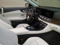 18-Mercedes-Benz-E400-Cabriolet-8