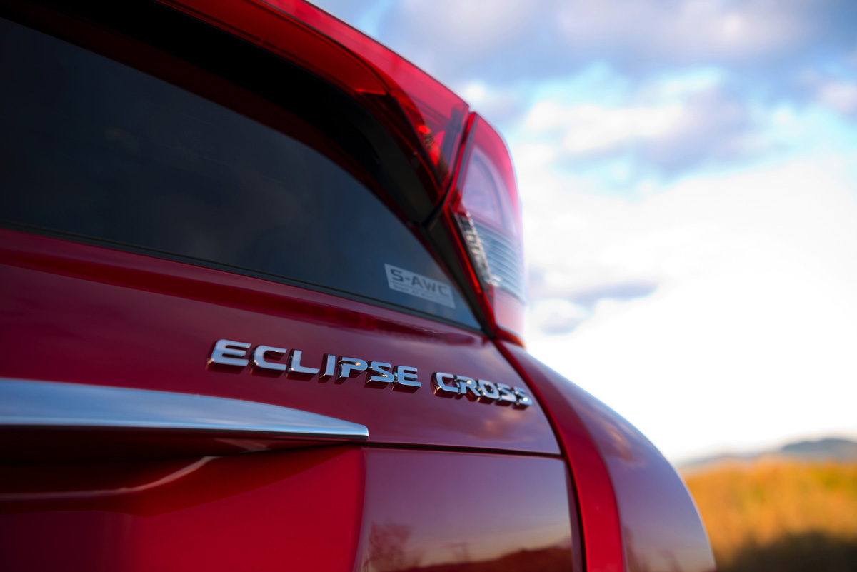18-Eclipse-Cross-5