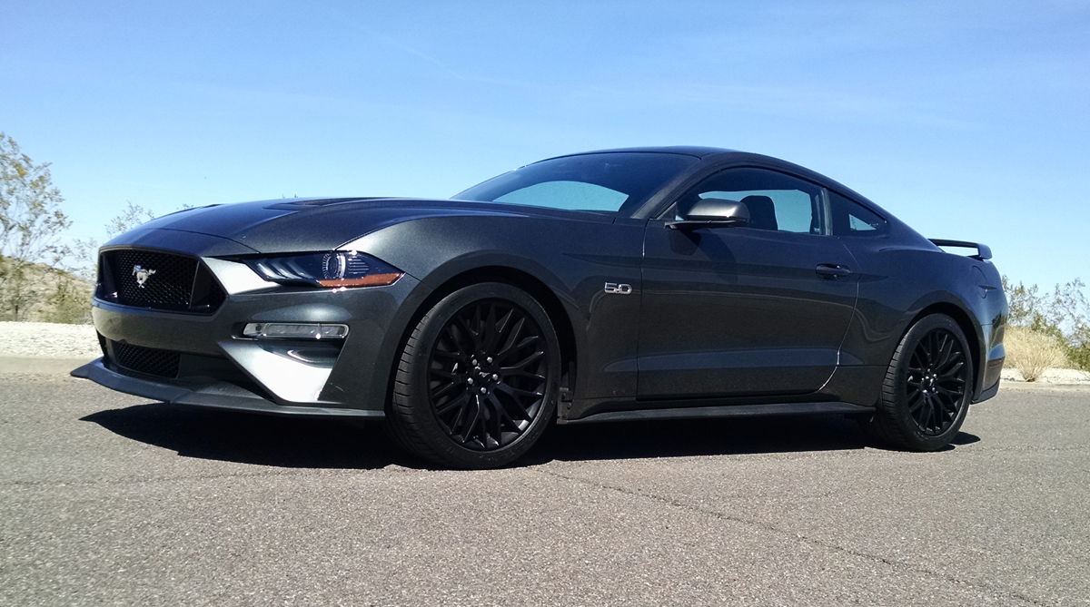18-ford-mustang-gt-6