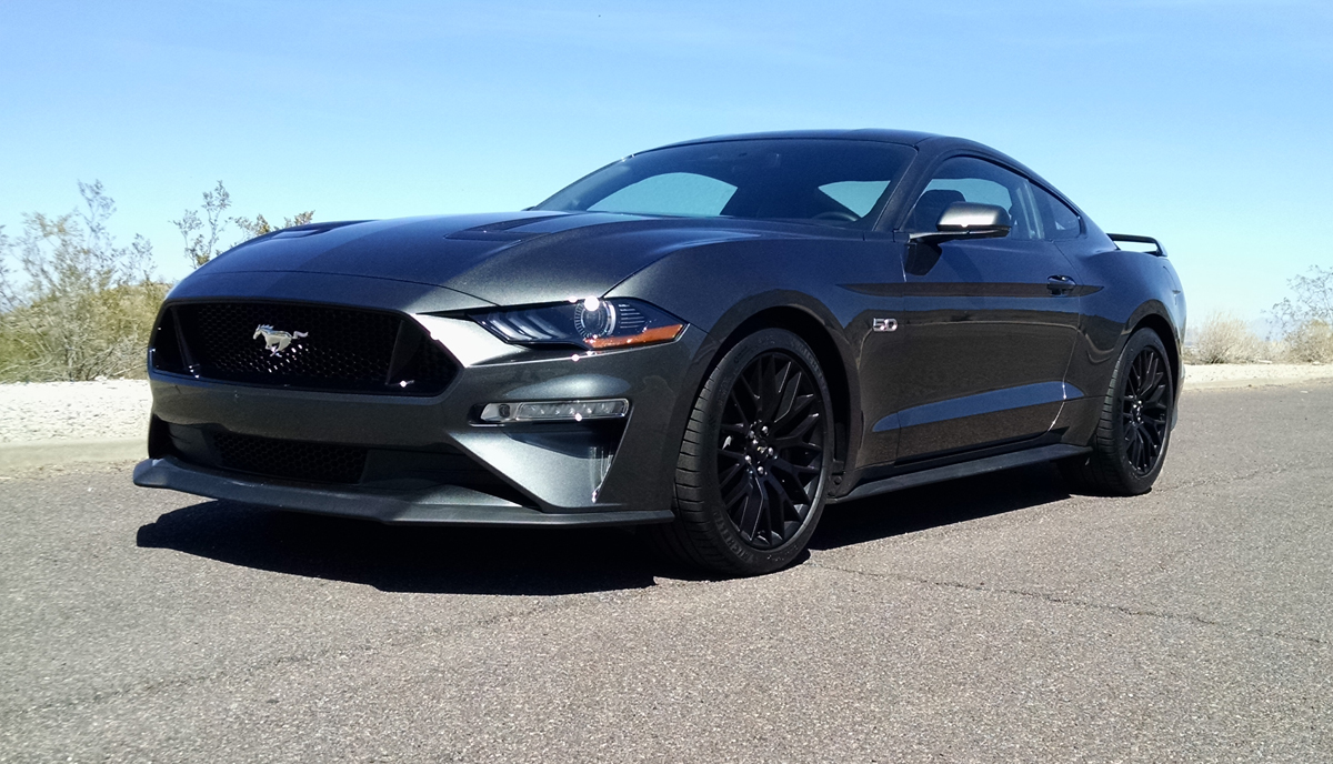 18-ford-mustang-gt-8