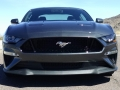 18-ford-mustang-gt-11
