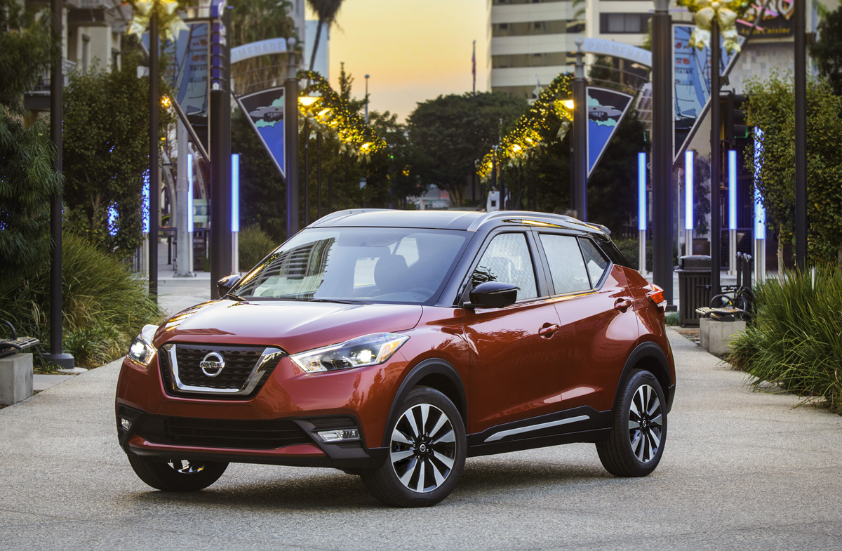 nissan usa Nissan north america, inc was formerly known as nissan motor corporation usa, inc and changed its name to nissan north america, inc in january 1999.