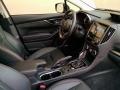 18-Subaru-Crosstrek-8