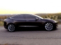 18-Tesla-Model-3-1