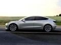 18-Tesla-Model-3-2