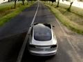 18-Tesla-Model-3-3