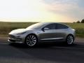 18-Tesla-Model-3-4