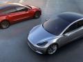 18-Tesla-Model-3-5