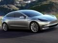 18-Tesla-Model-3-6