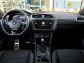 18-VW-Tiguan-RLine-1