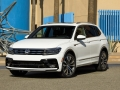 18-VW-Tiguan-RLine-5