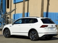 18-VW-Tiguan-RLine-7