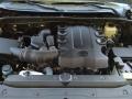 18-Toyota-4runner-12