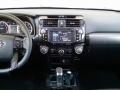 18-Toyota-4runner-17