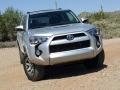 18-Toyota-4runner-2