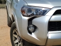 18-Toyota-4runner-3