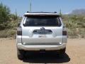 18-Toyota-4runner-8