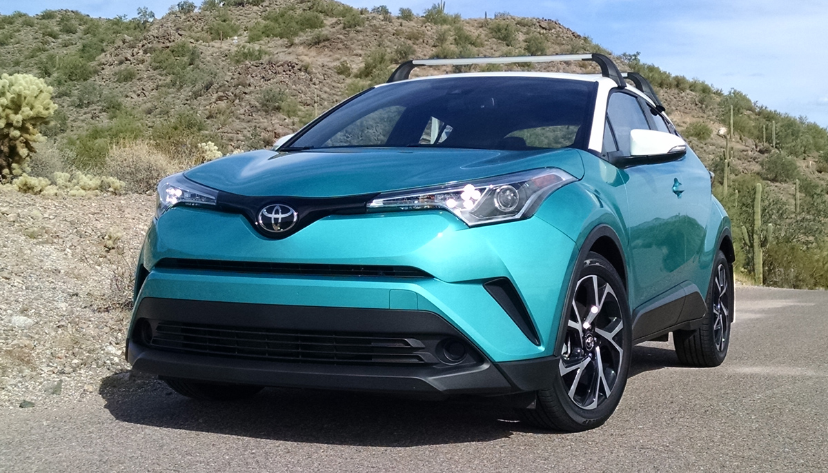 100 toyota chr 2018 toyota chr price new suv price new suv price 2017 toyota c hr side hd. Black Bedroom Furniture Sets. Home Design Ideas