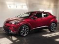 18-Toyota-C-HR-2