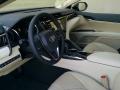 18-Camry-Hybrid-1