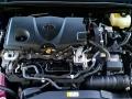 18-Camry-Hybrid-8