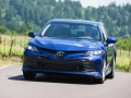 2018-Toyota-Camry-LE-1