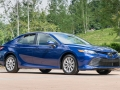 2018-Toyota-Camry-LE-3