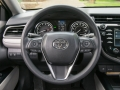 2018-Toyota-Camry-LE-7