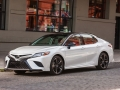 2018-Toyota-Camry-XSE-(16)