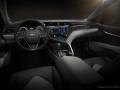 2018_Toyota_Camry_Hybrid_2
