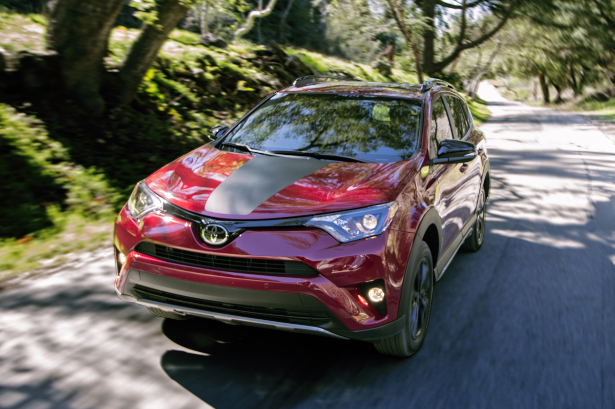 2018_Toyota_RAV4_Adventure_3