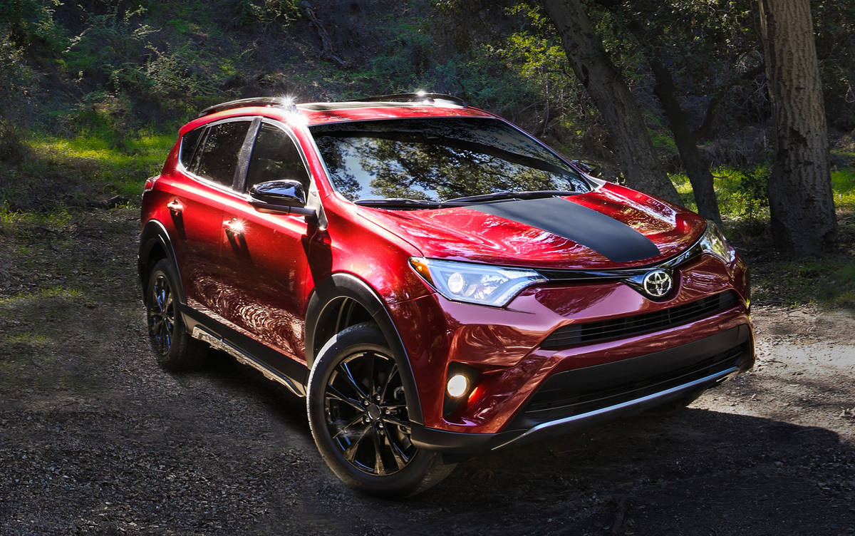 2018_Toyota_RAV4_Adventure_4