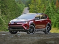 2018_Toyota_RAV4_Adventure_1