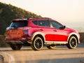 2018_Toyota_RAV4_Adventure_2