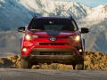 2018_Toyota_RAV4_Adventure_7