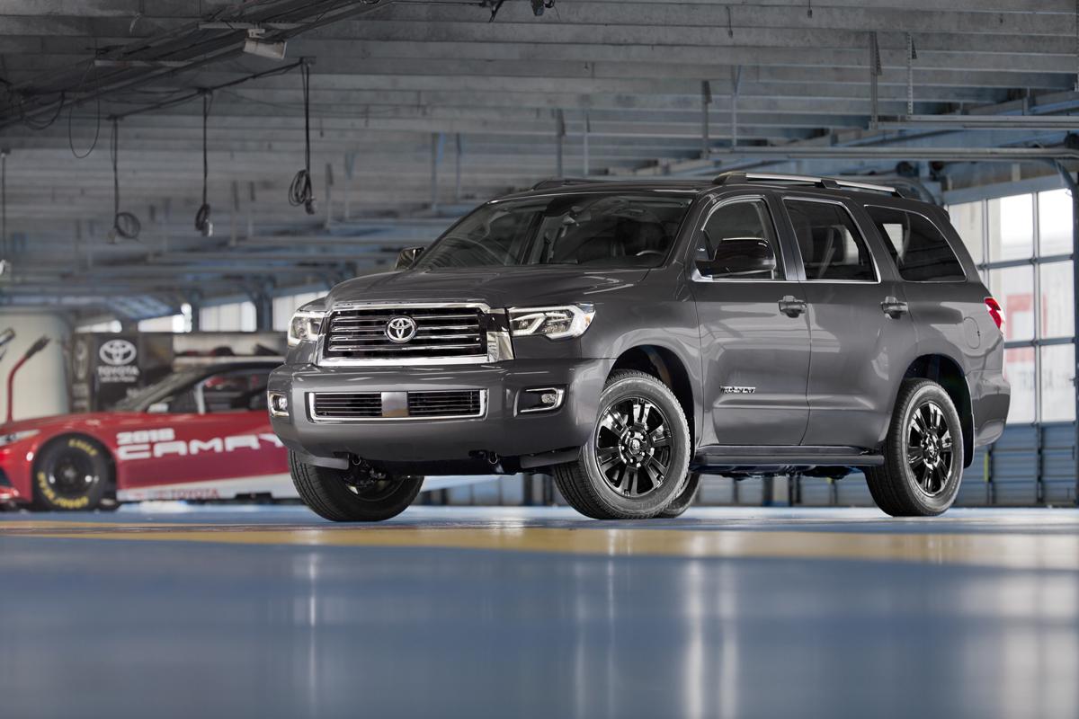 18-Toyota-Sequoia-1