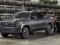 18-Toyota-Tundra-TRD-Sport-1