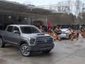 18-Toyota-Tundra-TRD-Sport-4