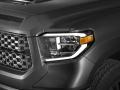 18-Toyota-Tundra-TRD-Sport-6