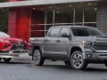 18-Toyota-Tundra-TRD-Sport-7