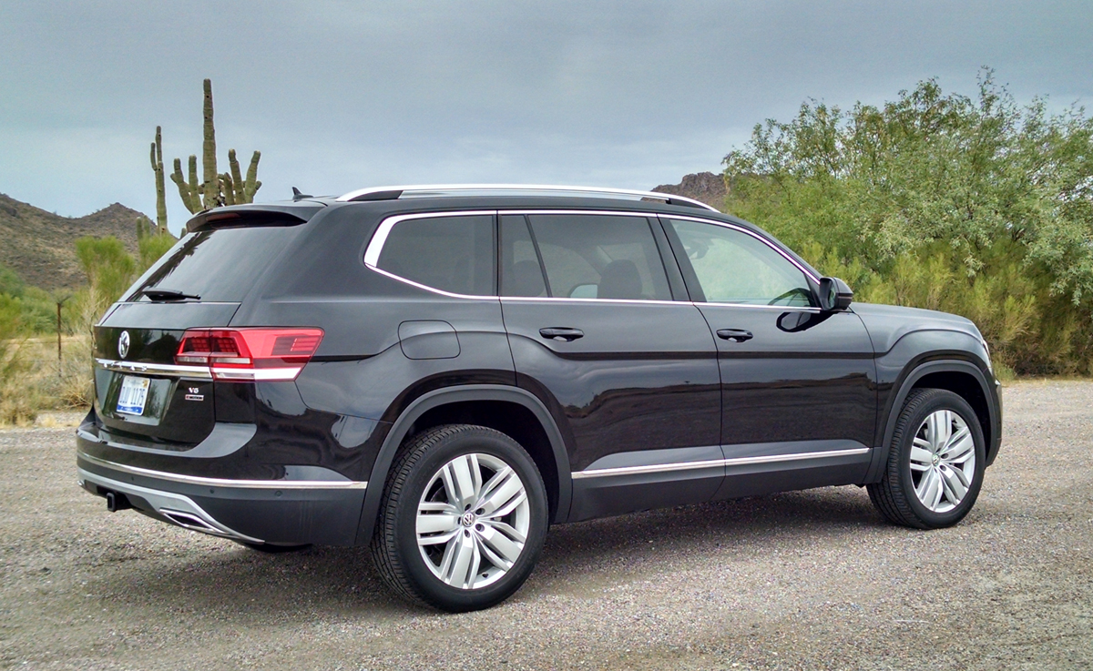 2018-VW-Atlas-SEL-7