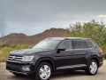 2018-VW-Atlas-SEL-2