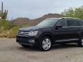 2018-VW-Atlas-SEL-3