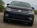 2018-VW-Atlas-SEL-4