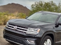 2018-VW-Atlas-SEL-5