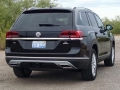 2018-VW-Atlas-SEL-8