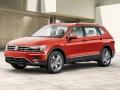 18-Volkswagen-Tiguan-1