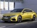 18-VW-Arteon-4