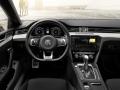 18-VW-Arteon-9
