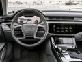 2019-Audi-A8-3419